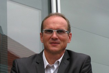 Didier DESPLANCHE