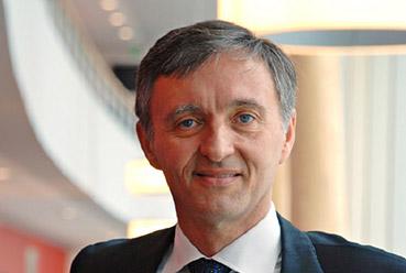 Olivier PAILLET