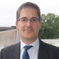 Hubert MAITRE