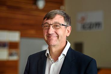 Jean-Michel VIOT