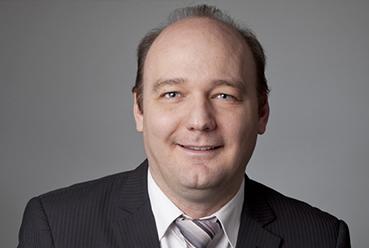 Christophe ROUVRAIS
