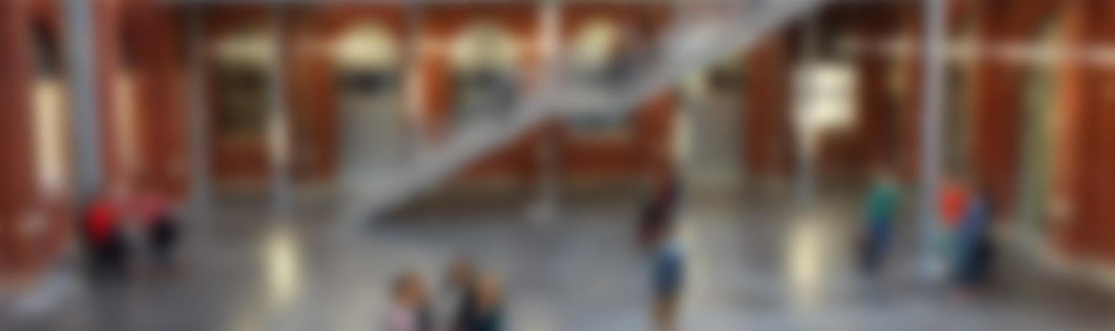 Les écoles de la FESIC ouvrent leurs portes en janvier 2020 !