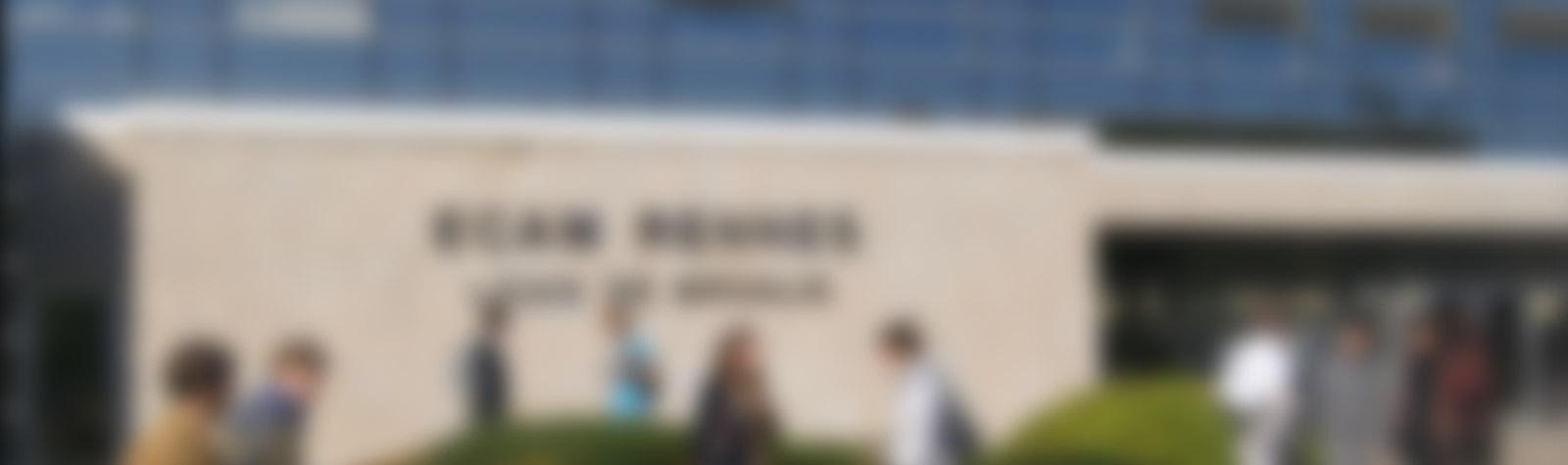 JPO : Rencontrer sa future grande école d'ingénieur pour la rentrée 2022