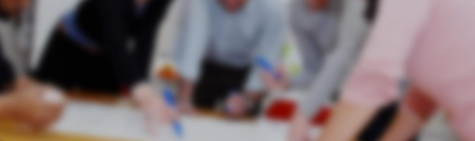 Les BDE inventifs pour concilier vie étudiante et COVID