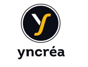 logo-yncrea