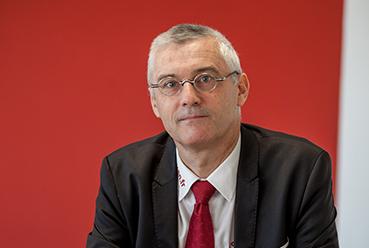 Didier GOGUENHEIM