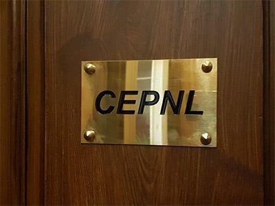 Création de la confédération de l'enseignement privé à but non lucratif (CEPNL)