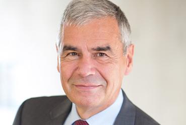 Jean-Philippe AMMEUX