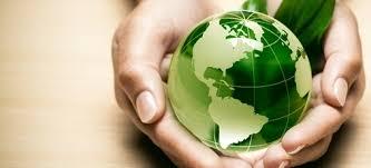 Développement Durable & RSE : un enjeu majeur pour les écoles de la FESIC