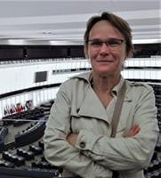 Andrée GUILLOU