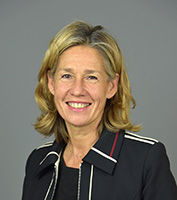 Laure VIELLARD