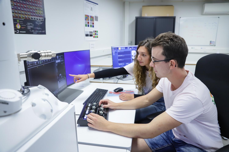 Ingénieur nouvelles technologies : découvrez les formations des écoles FESIC