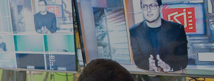 L'ESJ Lille, l'École supérieure de journalisme de Lille, rejoint la FESIC